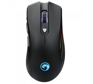 MOUSE LED MARVO G813